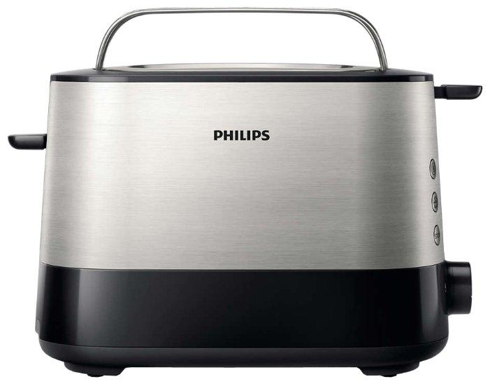 Тостер Philips HD 2635