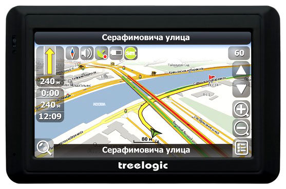 Prology imap-7000 tab прошивка