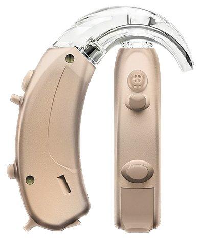 Слуховой аппарат Widex Menu ME3-9
