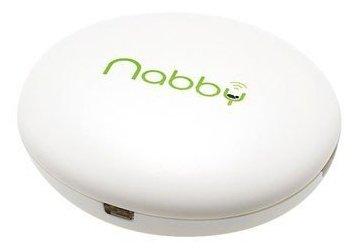 Nabby Babyphone