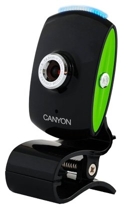 Canyon CNR-CP2G1