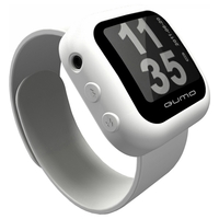 Плеер Qumo SportsWatch 4Gb