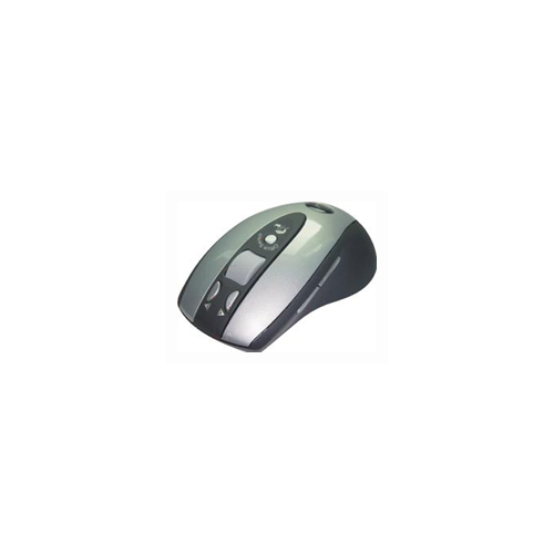 A4TECH RBW-5 MOUSE DRIVERS FOR WINDOWS 7