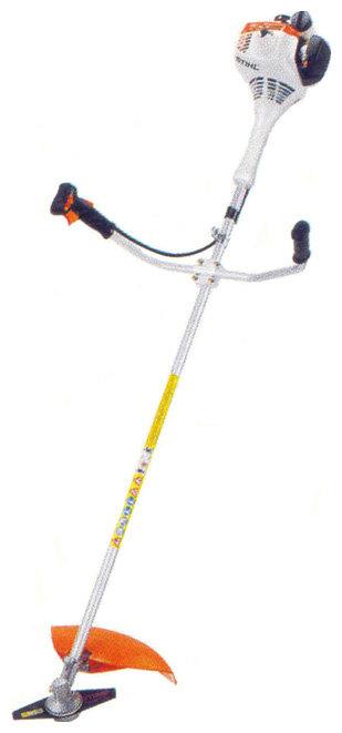 Триммер STIHL FS 55