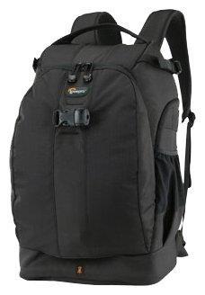 Lowepro Рюкзак для фотокамеры Lowepro Flipside 500 AW