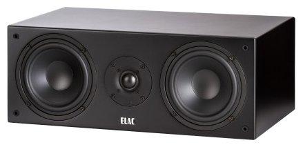 Elac CC 71