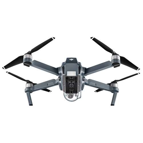 Продаю mavic air в пятигорск набор combo mavic с таобао
