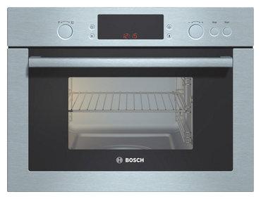 Bosch HBC 26D550