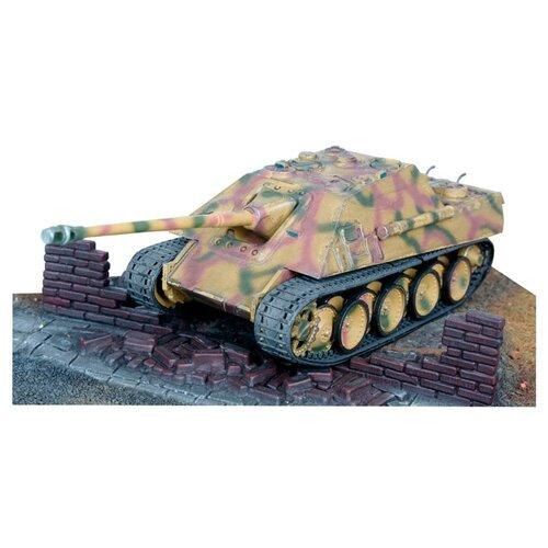 Купить Сборная модель Revell Sd.Kfz. 173 JAGDPANTHER (03232) 1:76, Сборные модели