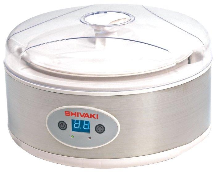 Shivaki SYM-2303