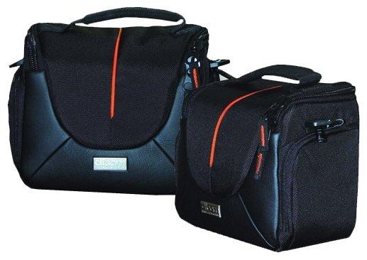 Dicom Универсальная сумка Dicom UM2994