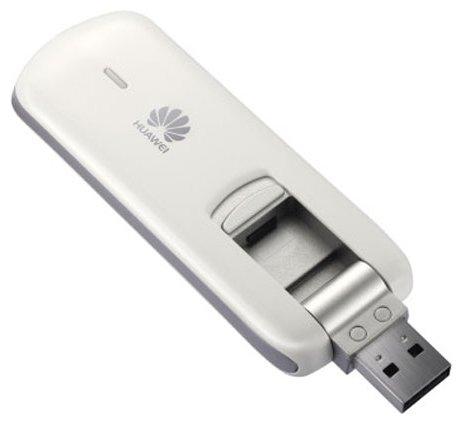 Huawei Модем Huawei E3276