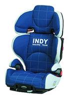 Автокресло группа 2/3 (15-36 кг) Jane Indy Plus Team
