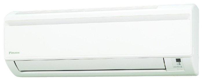 Daikin ATYN50L / ARYN50L с комплектом Иней