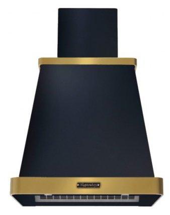 Kuppersberg V 639 ANT Bronze