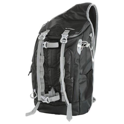 Фото - Рюкзак для фотокамеры VANGUARD Sedona 34 черный printio рюкзак 3d лесные ведьмы пауль клее