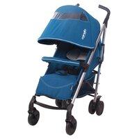 Детская коляска Maxima CARELLO M14