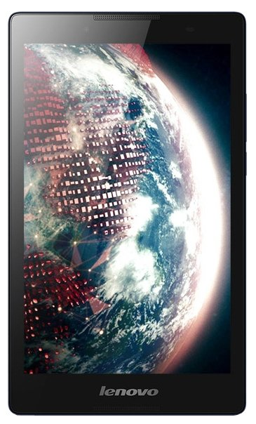 Lenovo TAB 2 A8-50LC 16Gb