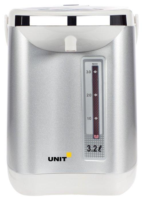 Unit UHP-100