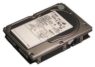 Жесткий диск Seagate ST336607LW