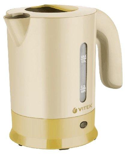 VITEK VT-7023