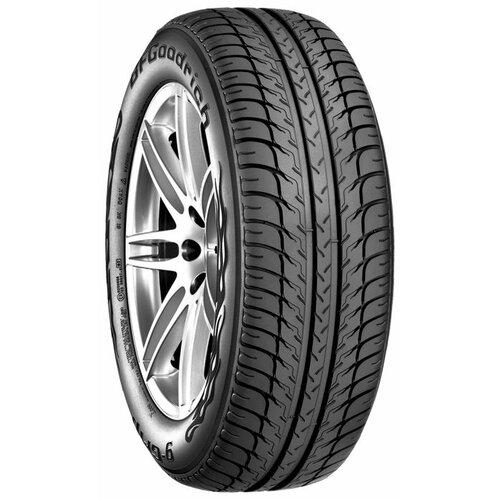 Летние шины bf goodrich 195/65r15 91t купить купить шины 175х70х13