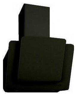 Teka DCA 60 BLACK