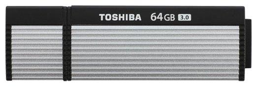 Toshiba TransMemory-EX
