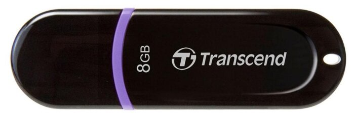Transcend JetFlash 300 8Gb