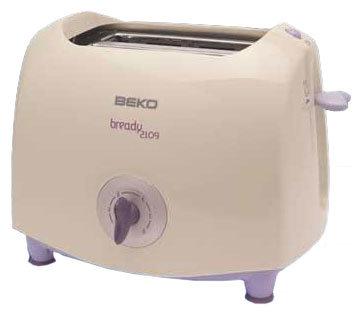 BEKO BKK 2109