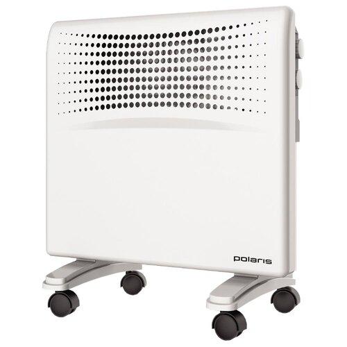 Конвектор Polaris PCH 1010 белый