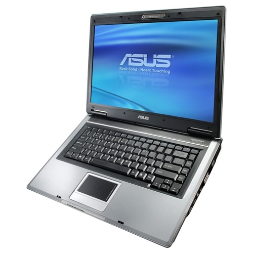 ASUS F3JP WI FI DRIVERS FOR WINDOWS 7