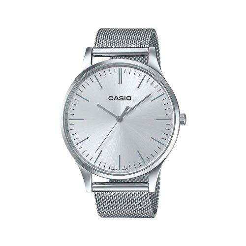 Наручные часы CASIO LTP-E140D-7A casio ltp e104d 7a