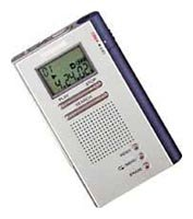 Диктофон Toshiba DMR-SX2