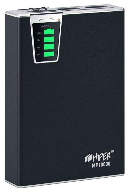 HIPER MP10000