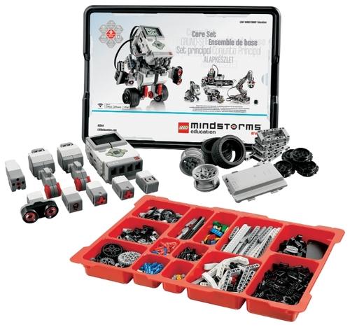 Картинки по запросу Базовый набор Lego Mindstorms EV3 45544