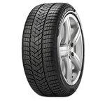 Автомобильная шина Pirelli Winter Sottozero 3