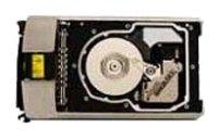 Жесткий диск HP BD07287B4C