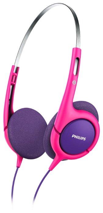 Philips SHK1031