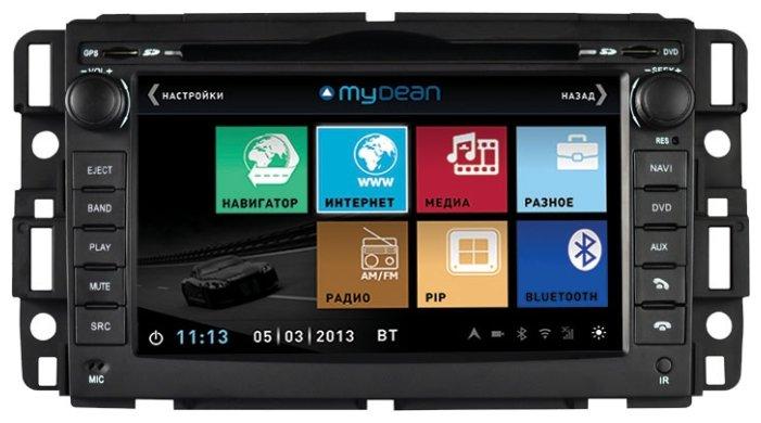 MyDean 3021