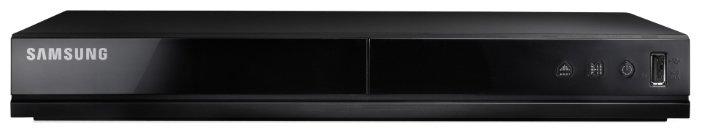 Samsung DVD-E360
