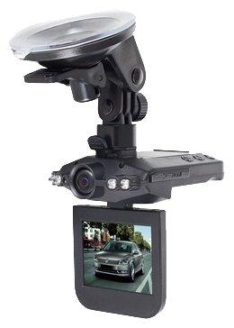 Видеосвидетель Видеосвидетель 2305 FHD i