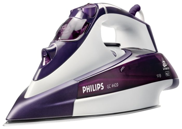 Утюг Philips GC 4420