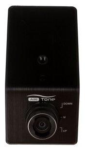 AirTone AirTone IV-1080HD