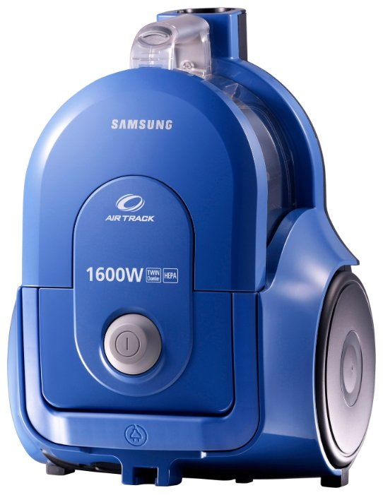Samsung SC4326