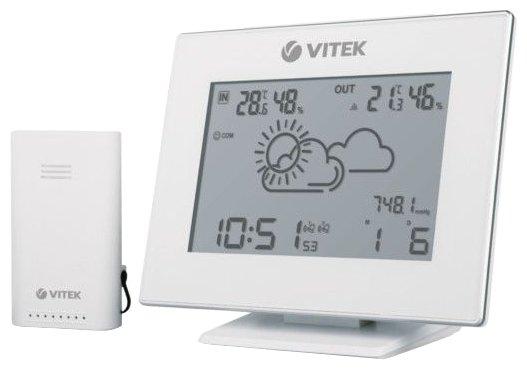 VITEK VT-6407