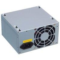 Блоки питания для пк EXEGATE AAA350 (350W, ATX, 8CM FAN, 24P+4P, 2*SATA, 1*IDE)
