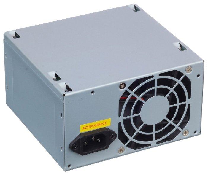ExeGate AAA350 350W