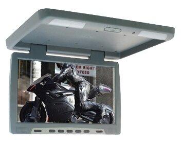 Автомобильный монитор AVEL AVS2220MPP