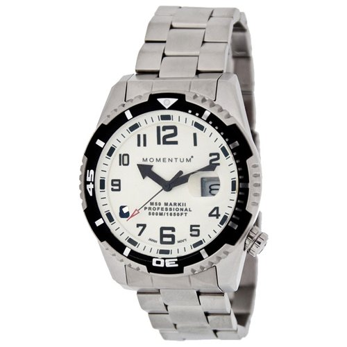 Наручные часы Momentum 1M-DV52L0 наручные часы momentum 1m dv52l0
